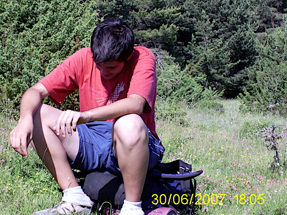 Taga 2007 - PIC_0032.JPG