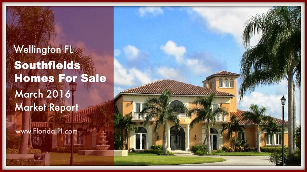 Wellington Fl Southfields casas ecuestres en venta Florida IPI International Properties and Investment