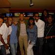 KiKi Shepards 9th Celebrity Bowling Challenge (2012) - DSC_0684.JPG