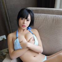 [XiuRen] 2014.03.18 No.114 黃可christine [119P] 0046.jpg