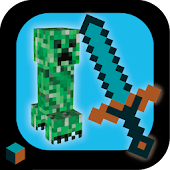 Mob Attacker Pro for Minecraft