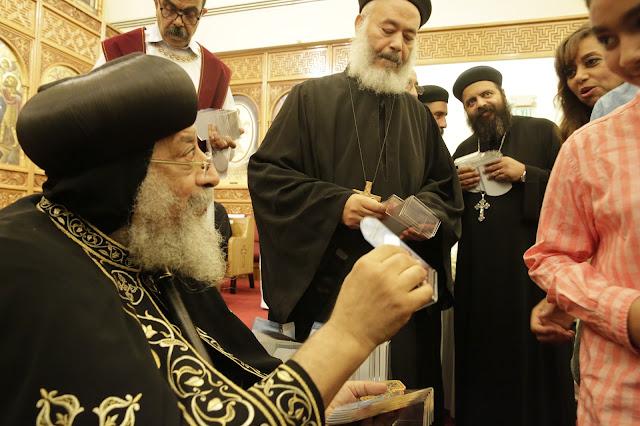 H.H Pope Tawadros II Visit (4th Album) - _09A9688.JPG