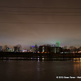 01-09-13 Trinity River at Dallas - 01-09-13%2BTrinity%2BRiver%2Bat%2BDallas%2B%25281%2529.JPG