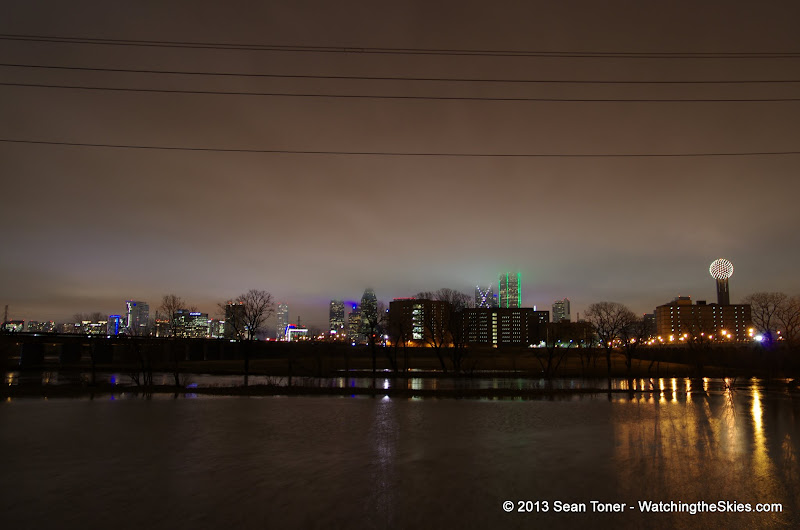 01-09-13 Trinity River at Dallas - 01-09-13%2BTrinity%2BRiver%2Bat%2BDallas%2B%25281%2529.JPG