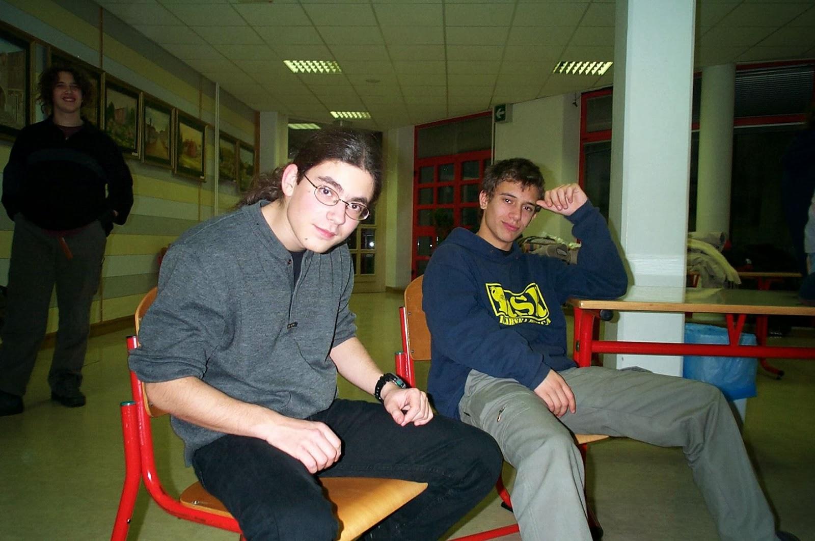 Čajanka, Ilirska Bistrica 2003 - Slika%2B038.jpg