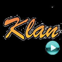 """Klan - naciśnij play, aby otworzyć stronę z odcinkami serialu """"Klan"""" (odcinki online za darmo)"""