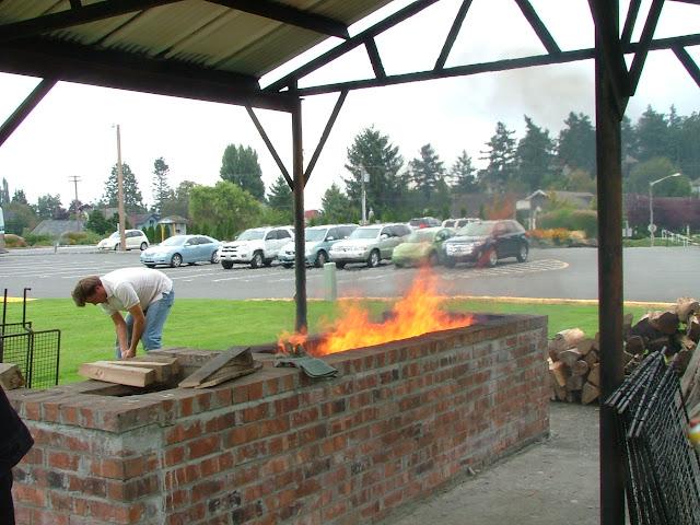 2011 Salmon BBQ - DSCF5555%2B%25282%2529.jpg