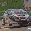 Circuito-da-Boavista-WTCC-2013-575.jpg