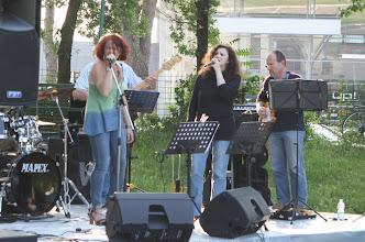 Photo: musica