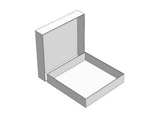 Arteport_3D_modelovani_00016