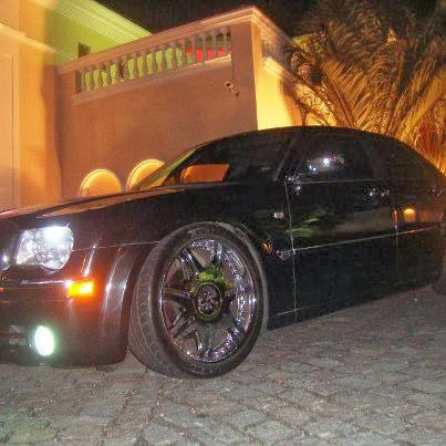 Chrysler 300C - C300%2BF7.jpg