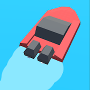 Waves MOD APK 1.2.6 (Infinite Fuel)