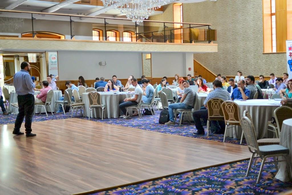 GPeC Summit 2014, Ziua a 2a 1202