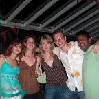 Slotfeest 10-06-2006 (86).jpg