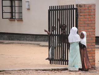 Malawi Blantyre