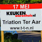 2015 05 17 Triathlon Ter Aar door Astrid