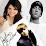 EminemJBSelena Fan's profile photo