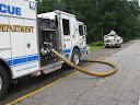 Friendfield Rd. Auto Repair Shop Fire 030.jpg