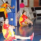 Baloncesto femenino Selicones España-Finlandia 2013 240520137299.jpg