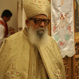 Feast of the Resurrection 2010 - IMG_1308.JPG