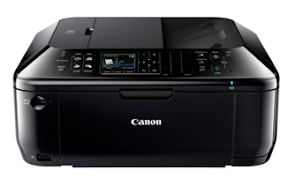 Canon PIXMA MX512 driver ,Canon PIXMA MX512 driver download for windows mac os x linux