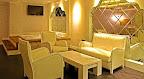 Фото 11 Queens Park Resort Tekirova