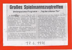 17.06.1976.jpg