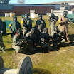 Paintball Talavera WhatsApp Image 2017-01-24 at 13.54.21.jpeg