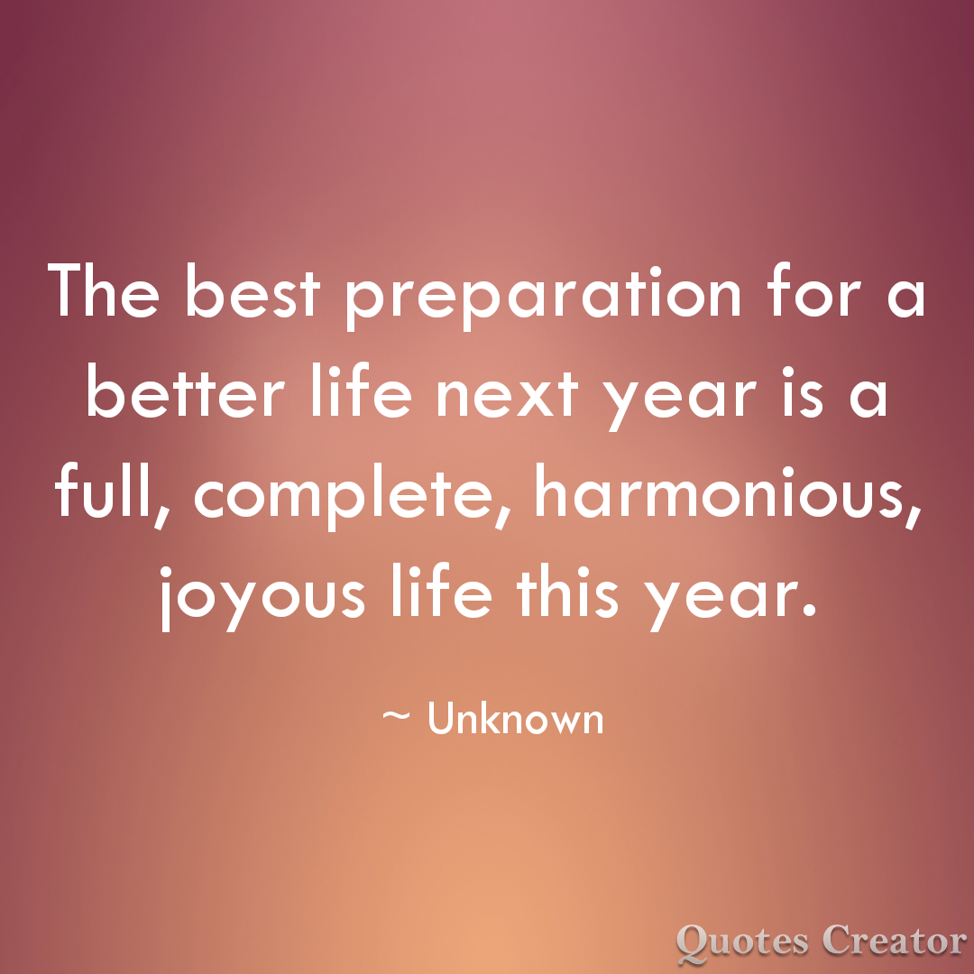 This Thing Called Life Quotes Bichismita Shasani