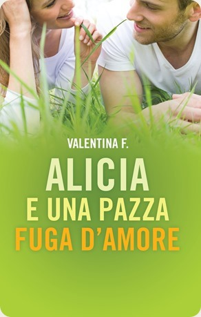 AliciaFuga