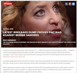 20160722_2100 Latest Wikileaks Dump Proves DNC Bias Against Bernie Sanders.jpg
