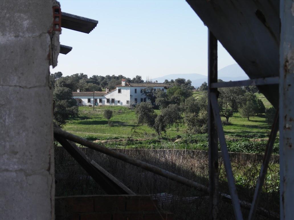 Partida 200. La Granja. 02-12-12. PICT0194