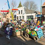 carnavals_optocht_dringersgat_2015_001.jpg