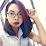 Kornsiri Thonglek's profile photo