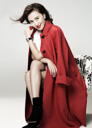 Cindy Dai Xiaoying China Actor