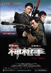 The Sniper - Xạ thủ