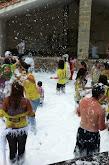 linares de mora fiestas 2011 024.jpg