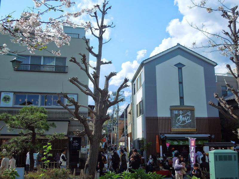 2014 Japan - Dag 7 - danique-DSCN5866.jpg