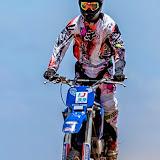extreme motorcross Aruba - moto%2Bcross%2BGrape%2Bfiled%2BApril%2B2015-12.jpg