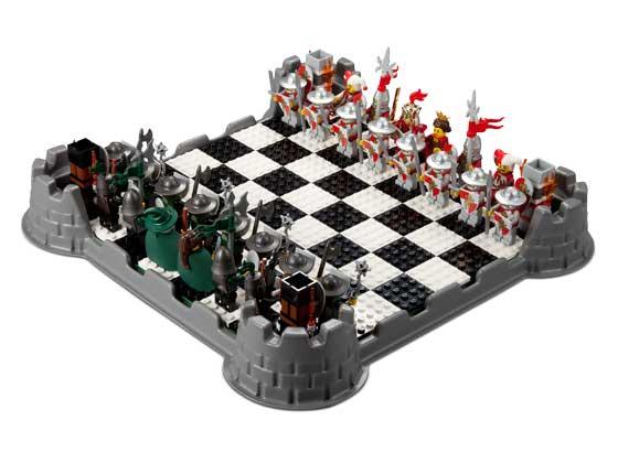 https://lh3.googleusercontent.com/-cu6dnREV0RU/UfsH05bixLI/AAAAAAAAAuA/gQ-fF6yY1bE/w560-h420-no/lego_kingdoms_chess3_sml_853373.jpg