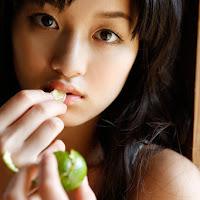 [BOMB.tv] 2010.04 Miyake Hitomi 三宅瞳 hm024.jpg