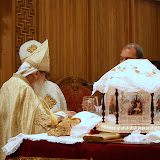 Feast of the Epiphany 2010 - IMG_0159.JPG