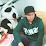 Jhudz Tagalo's profile photo