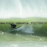 _DSC7956.thumb.jpg