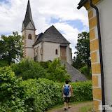 02_Kärnten_30.05.16_©AlexanderLanzloth.jpg