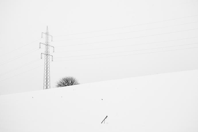 2013-02-23.jpg