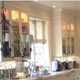 Kitchens - IMG_3305.JPG
