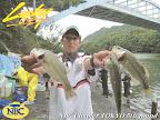 第10位の鈴木選手 2011-08-25T15:59:41.000Z