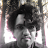 Deviprasad Kapileshwari avatar image