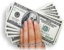 billetes-dinero-46